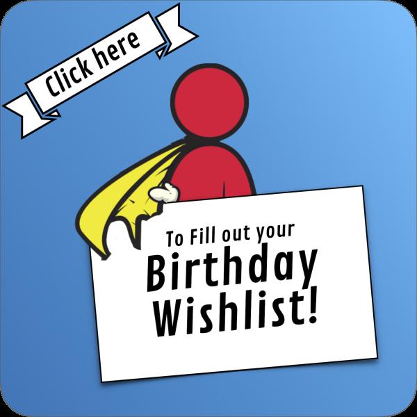 website wishlist button version 2