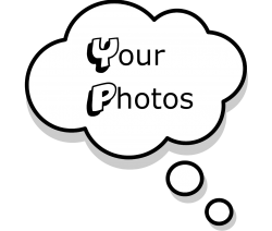 your-photos